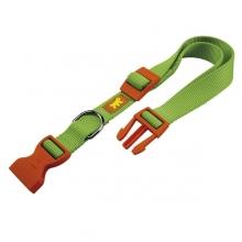Ferplast Club C 10/32 zöld nyakörv