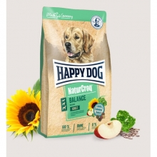 Happy Dog Nature Croq Balance Adult (15 kg)